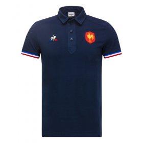 Polo FFR Rugby Francia