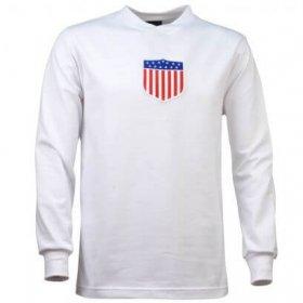 Maglia Rugby Stati Uniti 1924