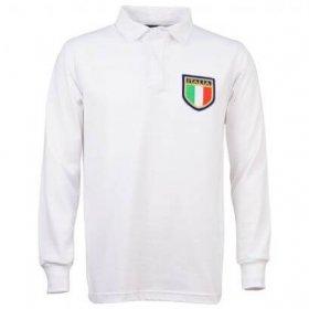 Maglia Rugby Italia 1975 | Away