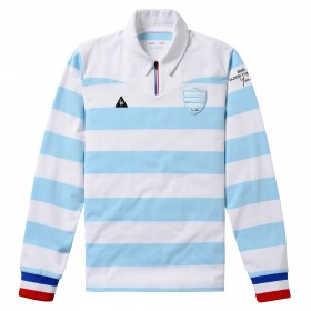 POLO  LÉGENDE RACING 92