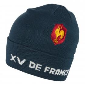 Beretto Francia