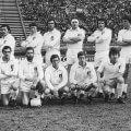 Rugby Italia 1975 ospiti