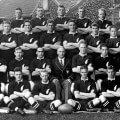 All Blacks 1924 - Gli Invincibili