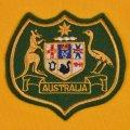 Scudo rugby Australia