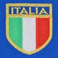 scudetto italia rugby