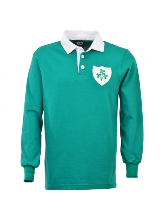 Maglia Irlanda 1926